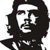 Аватар Guevara